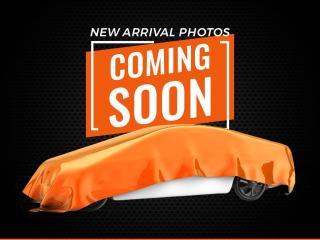 Used 2020 Jaguar E-Type R-Dynamic SE R-Dynamic| P300 AWD| NAVI| PANO RF for sale in Vaughan, ON