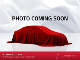 Used 2008 Mazda MAZDA6 GS for sale in Burlington, ON