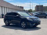 2018 Acura RDX Elite Navigation/Sunroof/Camera Photo23