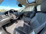 2018 Acura RDX Elite Navigation/Sunroof/Camera Photo26