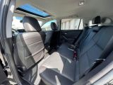 2018 Acura RDX Elite Navigation/Sunroof/Camera Photo27
