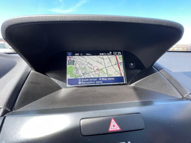 2018 Acura RDX Elite Navigation/Sunroof/Camera Photo12