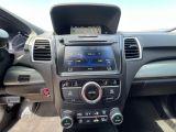 2018 Acura RDX Elite Navigation/Sunroof/Camera Photo30