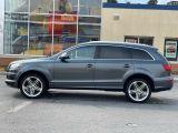 2012 Audi Q7 3.0L Sport Navigation/Panoramic Sunroof/Camera Photo20