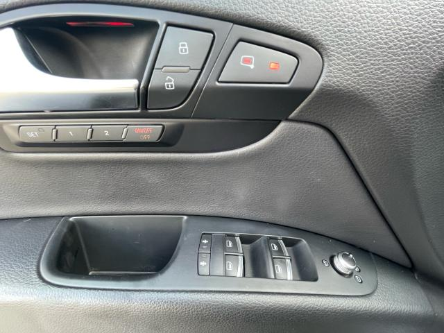 2012 Audi Q7 3.0L Sport Navigation/Panoramic Sunroof/Camera Photo15