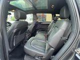 2012 Audi Q7 3.0L Sport Navigation/Panoramic Sunroof/Camera Photo28
