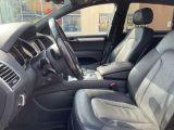 2012 Audi Q7 3.0L Sport Navigation/Panoramic Sunroof/Camera Photo26