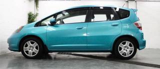 Used 2013 Honda Fit LX|Remote Starter - Just Arrived for sale in Brandon, MB