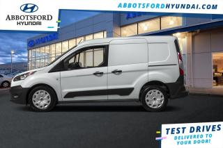 Used 2015 Ford Transit Connect XL  -  Power Windows for sale in Abbotsford, BC