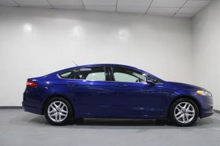 Used 2014 Ford Fusion SE FWD for sale in Cambridge, ON