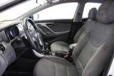 2013 Hyundai Elantra GL 6sp