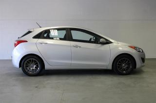 Used 2014 Hyundai Elantra GT GL 6sp for sale in Cambridge, ON