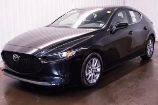Used 2020 Mazda MAZDA3 GS for sale in Church Point, NS