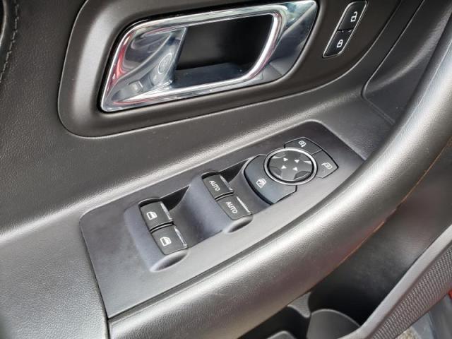2019 Ford Taurus Limited AWD  - Cooled Seats -  Navigation - $222 B/W