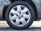 2016 Nissan Micra SV MODEL, BLUETOOTH, 1.6L 4CYL Photo22