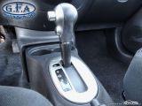 2016 Nissan Micra SV MODEL, BLUETOOTH, 1.6L 4CYL Photo29
