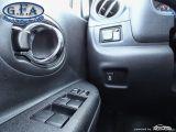 2016 Nissan Micra SV MODEL, BLUETOOTH, 1.6L 4CYL Photo31