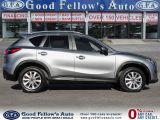 2015 Mazda CX-5 GS MODEL, SKYACTIV, AWD, SUNROOF, BACKUP CAMERA Photo23