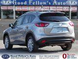 2015 Mazda CX-5 GS MODEL, SKYACTIV, AWD, SUNROOF, BACKUP CAMERA Photo25