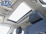 2015 Mazda CX-5 GS MODEL, SKYACTIV, AWD, SUNROOF, BACKUP CAMERA Photo27