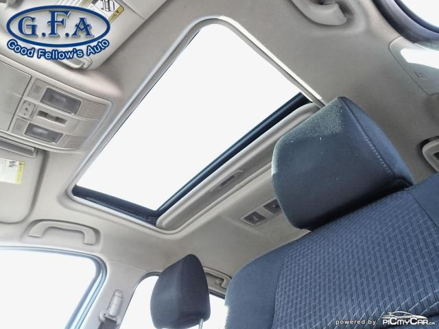 2015 Mazda CX-5 GS MODEL, SKYACTIV, AWD, SUNROOF, BACKUP CAMERA Photo7