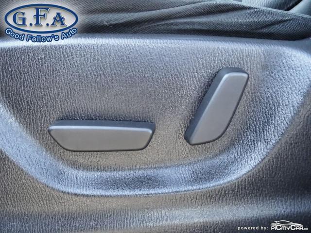 2015 Mazda CX-5 GS MODEL, SKYACTIV, AWD, SUNROOF, BACKUP CAMERA Photo9