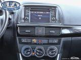 2015 Mazda CX-5 GS MODEL, SKYACTIV, AWD, SUNROOF, BACKUP CAMERA Photo34