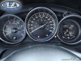 2015 Mazda CX-5 GS MODEL, SKYACTIV, AWD, SUNROOF, BACKUP CAMERA Photo37