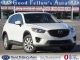 2015 Mazda CX-5 GS MODEL, AWD, SUNROOF, HEATED SEATS, BACKUP CAM Photo22