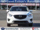 2015 Mazda CX-5 GS MODEL, AWD, SUNROOF, HEATED SEATS, BACKUP CAM Photo23