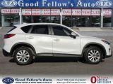 2015 Mazda CX-5 GS MODEL, AWD, SUNROOF, HEATED SEATS, BACKUP CAM Photo24