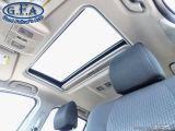 2015 Mazda CX-5 GS MODEL, AWD, SUNROOF, HEATED SEATS, BACKUP CAM Photo28