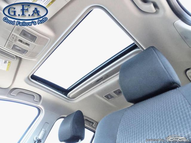 2015 Mazda CX-5 GS MODEL, AWD, SUNROOF, HEATED SEATS, BACKUP CAM Photo7