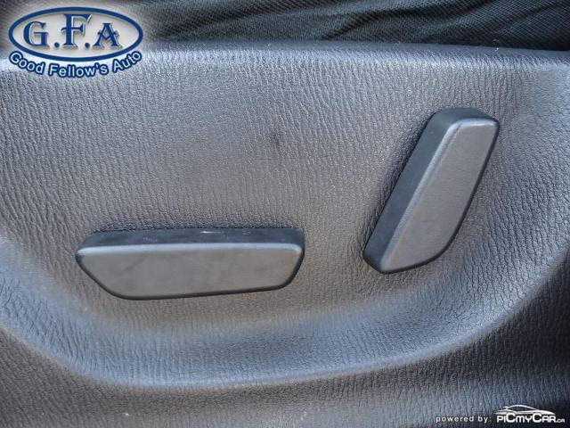 2015 Mazda CX-5 GS MODEL, AWD, SUNROOF, HEATED SEATS, BACKUP CAM Photo9