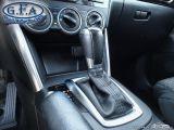 2015 Mazda CX-5 GS MODEL, AWD, SUNROOF, HEATED SEATS, BACKUP CAM Photo37