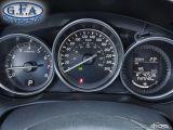 2015 Mazda CX-5 GS MODEL, AWD, SUNROOF, HEATED SEATS, BACKUP CAM Photo38