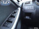 2015 Mazda CX-5 GS MODEL, AWD, SUNROOF, HEATED SEATS, BACKUP CAM Photo39
