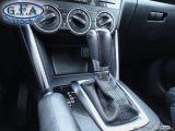 2015 Mazda CX-5 GS MODEL, AWD, SUNROOF, HEATED SEATS, BACKUP CAM Photo40