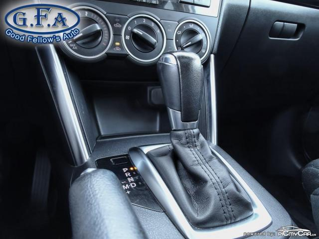 2015 Mazda CX-5 GS MODEL, AWD, SUNROOF, HEATED SEATS, BACKUP CAM Photo19