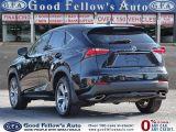 2017 Lexus NX 200t EXECUTIVE PKG, AWD, NAVI, REARVIEW CAMERA, SUNROOF Photo28