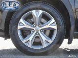 2017 Lexus NX 200t EXECUTIVE PKG, AWD, NAVI, REARVIEW CAMERA, SUNROOF Photo29