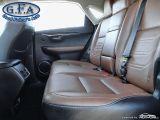 2017 Lexus NX 200t EXECUTIVE PKG, AWD, NAVI, REARVIEW CAMERA, SUNROOF Photo33