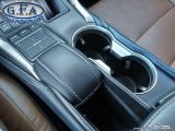 2017 Lexus NX 200t EXECUTIVE PKG, AWD, NAVI, REARVIEW CAMERA, SUNROOF Photo39