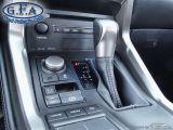 2017 Lexus NX 200t EXECUTIVE PKG, AWD, NAVI, REARVIEW CAMERA, SUNROOF Photo40