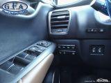 2017 Lexus NX 200t EXECUTIVE PKG, AWD, NAVI, REARVIEW CAMERA, SUNROOF Photo42
