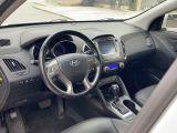 2014 Hyundai Tucson Limited Photo22