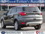 2019 Ford Escape SE MODEL, BACKUP CAM,HEATED SEATS, LDW, BLIND SPOT Photo24