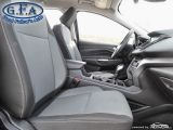 2019 Ford Escape SE MODEL, BACKUP CAM,HEATED SEATS, LDW, BLIND SPOT Photo29