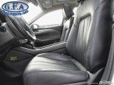 2018 Mazda MAZDA6 GT MODEL, SKYACTIV, SUNROOF, LEATHER SEATS, LDW Photo28