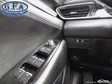 2018 Mazda MAZDA6 GT MODEL, SKYACTIV, SUNROOF, LEATHER SEATS, LDW Photo38